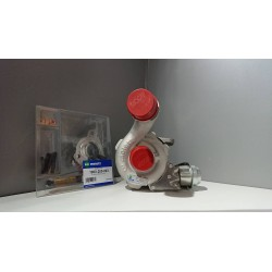 Nové turbodmychadlo Mitsubishi Space Star 1.9 DI-D 85 kW motor: F9Q